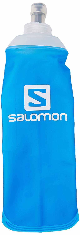 bolsa de agua plegable salomon