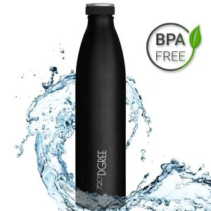 botella termica 1 litro